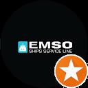 Emso Ships Line Perú