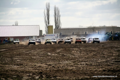 autocross overloon 1-04-2012 (3).JPG
