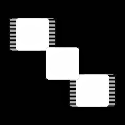 Vix_Mask60 (2).jpg