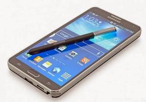 ¿Merece la pena comprar el último modelo de móvil?