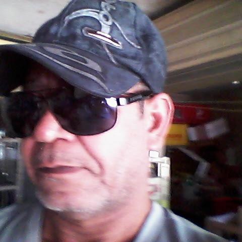 Raimundo Vitor d
