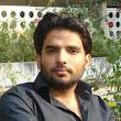 Zeeshan K