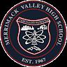 MVHS Communications profile pic