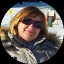 Erika Szedlar