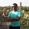ASGAR BHATTI