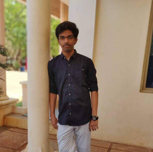 siddhartha nallabolu review