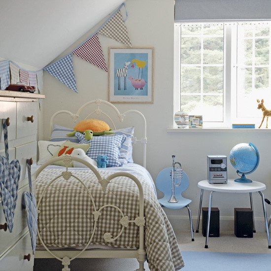 images via house to home chic deco and spearmint baby