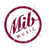 MIB Music Ltd