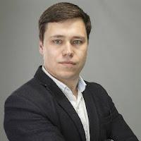 Artem Lyozin