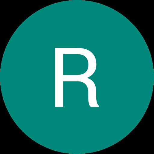 Raymond Larue