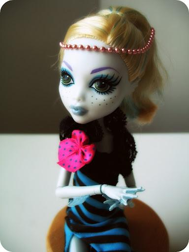 rusalka: Куклы госпожи Алисы :) - Page 2 IMG_8842