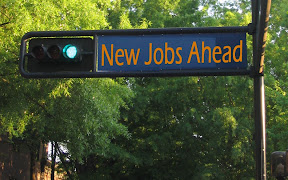New Jobs in Greenville SC