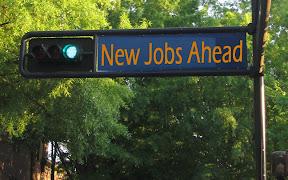 New Jobs in Greenville SC