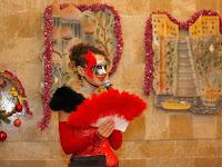 Фоторепортаж с бала 24 декабря 2011 г.666