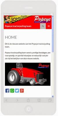 Nieuwe_site.jpg