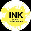 Julia INK