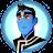 Nicholas Petry avatar image