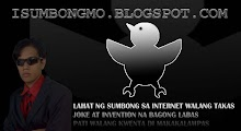 isumbongmo.blogspot.com