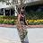 Brenda White avatar image