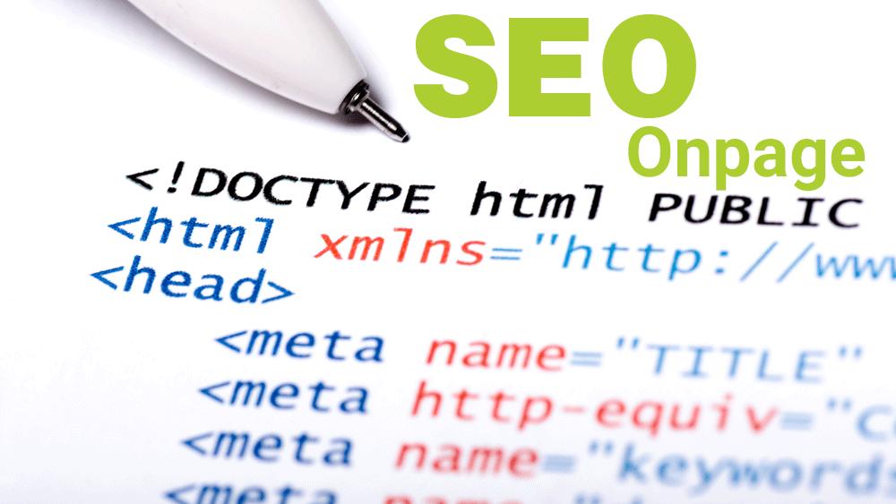 Seo web là gì? Cách seo backlink cơ bản