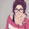 Jasmin La