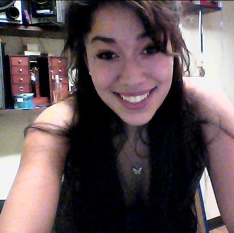 Wendy Cortes