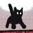 Yoshi Potato avatar image
