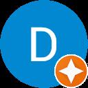 Daniel S.,theDir