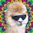Arthur Braun avatar image