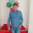 Jangbir Singh avatar image