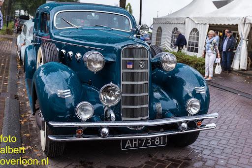 Jaarlijkse Cabrio-Oldtimertocht Overloon 31-08-2014 (1).jpg