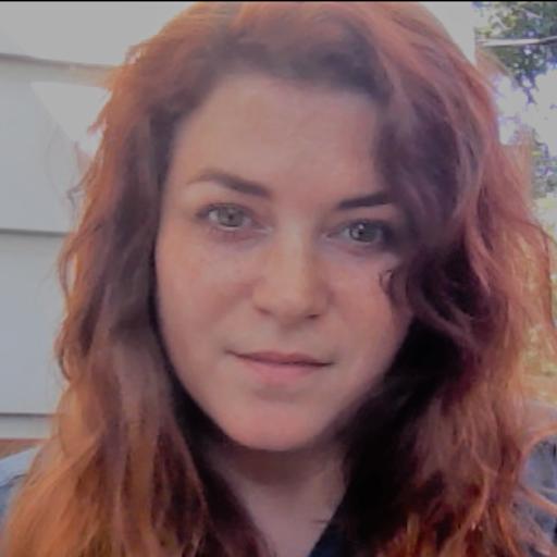 Katie Hagen