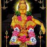 Venkatesan Venkatesh