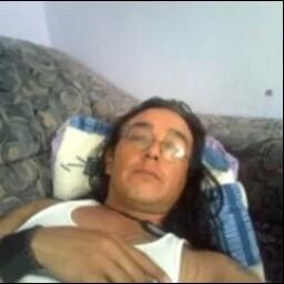 Joseluis Perez