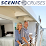 Scenic Cruises US's profile photo