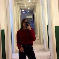 Veronika Jons