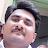 sanskruti agencies avatar image