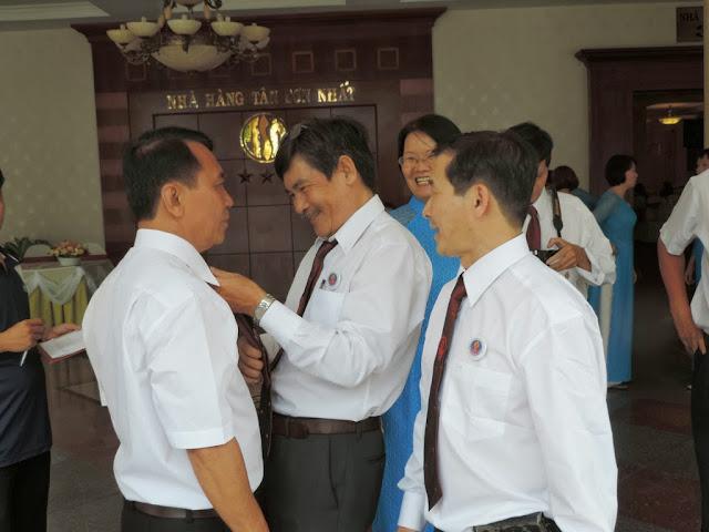 Họp mặt truyền thống KMtD 2013 hình 6bis