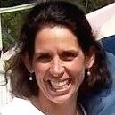 Carolyn Cavalier