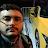 Renato Furtado avatar image