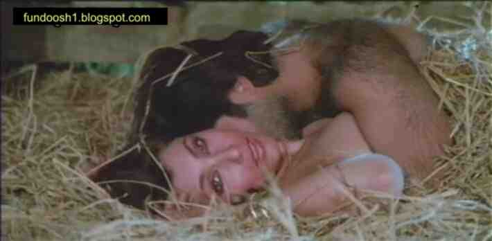 dimple kapadia hot pictures