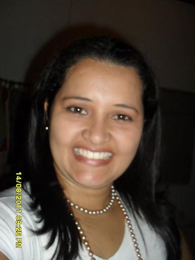 Paula Barbosa