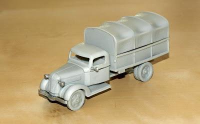 assembled 28GEV018