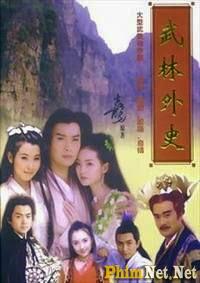 Phim Võ Lâm Ngoại Sử - Wulin's Side Story - Wallpaper