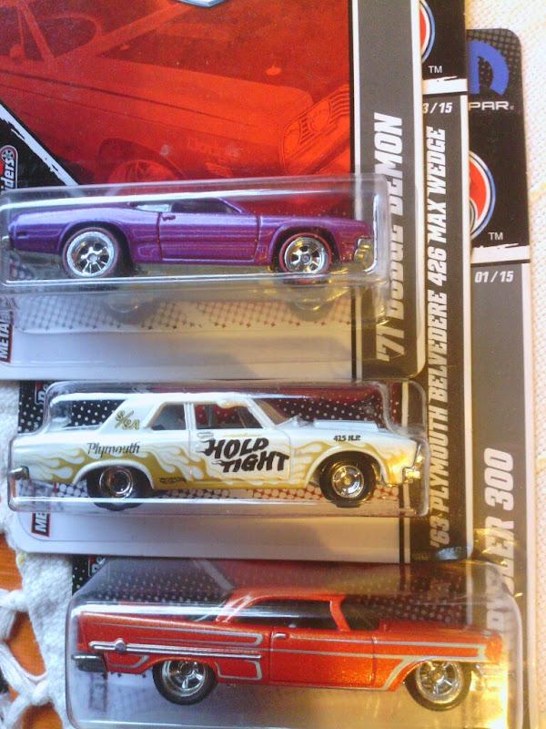 Mis compras en el extranjero IMG_20120913_185437