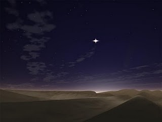 Gendenwitha Morning Star Image