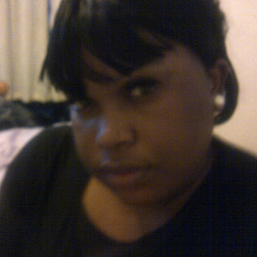 Taneisha Johnson