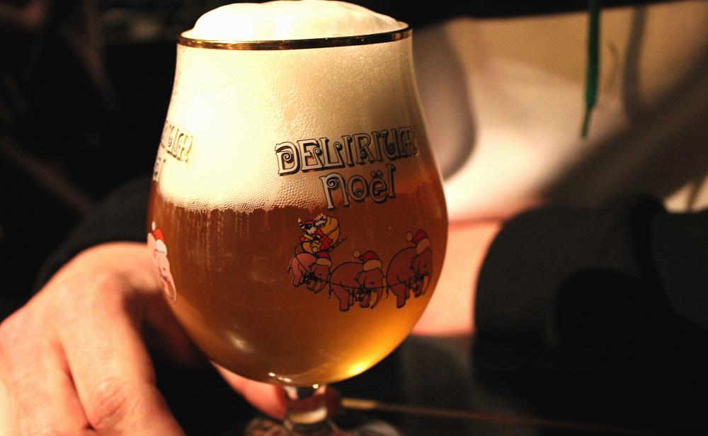 beer_by_darklary-d4n3ua4.png
