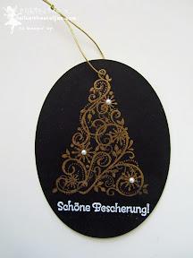 stampin up, christmas tags, snow swirled, wunderare weihnachtsgrüße, weihnachten