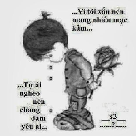 Hưng Trần Tấn